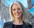 Sarah Crossan: Chewing on Tricky Topics