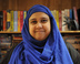 Yasmin Rahman: The Power of Friendship