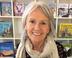 Nicola Davies: Country Comforts