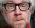 Tom Morgan-Jones: The Red Dread