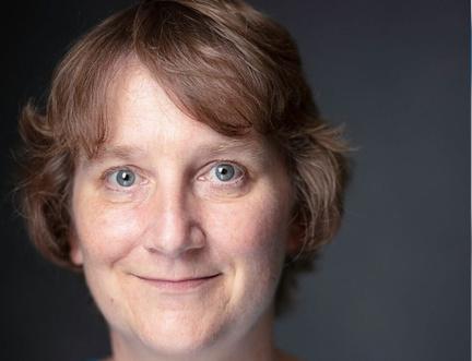 Pippa Goodhart: Sharing's Caring