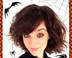 Laura Ellen Anderson: Size Doesn't Matter