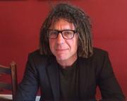 David Goldblatt