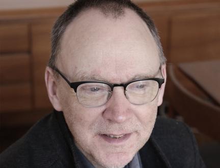 Gerry Hassan