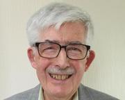Finlay McKichan