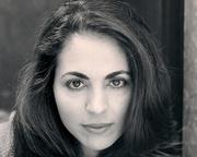 Anissa M Bouziane