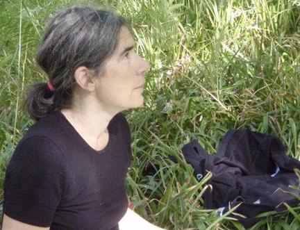 Fire-Breathing Bookworms with Debi Gliori