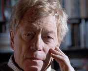 Roger Scruton (Cancelled)
