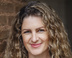 Wendy Meddour: Pebble Pals