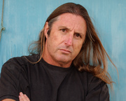 """When hope is alive it breaks things. In order for things to get better,  things have to get broken"", says Tim Winton"