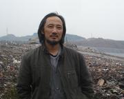 China Dream is an act of revenge, says Ma Jian
