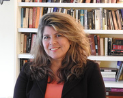 "Naomi Wolf : ""It is incontrovertible that men who loved men were persecuted by the British state"""