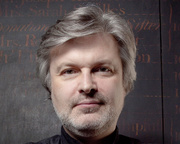 "Classical music ""unites the generations,"" says Sir James MacMillan."