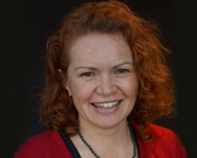 Reinterpreting Pacific Island Myths  with Māori Authors Tina Makereti and Whiti Hereaka
