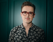 Announcing Exclusive Event for Families & Children: Christmas with Tom Fletcher