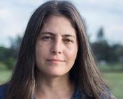 First Book Award Winner Announced: Argentinian Writer Selva Almada