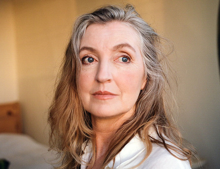 Rebecca Solnit (Cancelled)