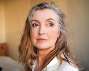 Scottish Launch for Rebecca Solnit's Powerful Memoir