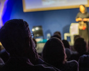 Edinburgh International Book Festival to Present Online Festival in August 2020
