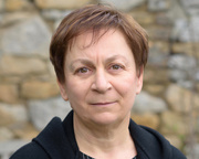 Anne Enright with Vicky Featherstone: Mothers and Daughters
