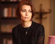 Elif Shafak: Writing the World's Wrongs