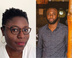 Eliza Anyangwe & Emmanuel Iduma: Outriders Africa – Deconstructing the Travelogue