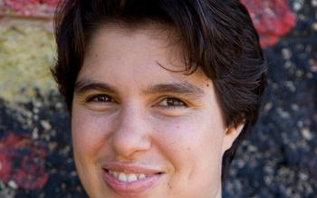 Natalie Diaz & Ellen van Neerven: Voices of Indigenous Resistance