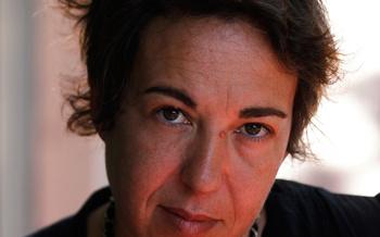 Gabriela Cabezón Cámara: The Female Gaucho