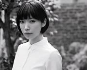 Mieko Kawakami: Three Daughters of Osaka
