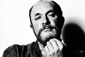 William Dalrymple with Fergal Keane: Rapacity and Excess in Imperial India