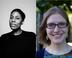 Sharna Jackson & Robin Stevens: Super Sleuths