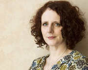 Maggie O'Farrell: Giving New Life to Shakespeare's Son