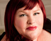 Cassandra Clare: All that Glitters is Not Gold