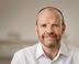 Iain MacRitchie & Rich Thanki: Healing the Digital Divide