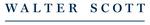 Walter Scott & Partners