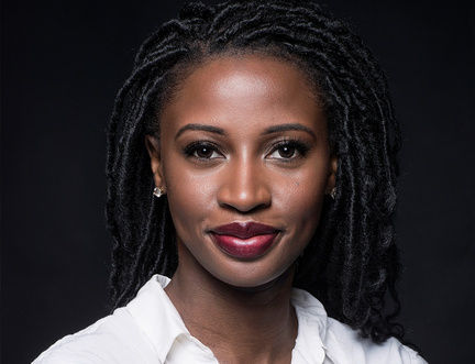Africa: A Balance of Stories
