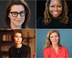 Women in Politics: A Year of Reckoning