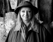 Hilary Mantel Hopes To 'Surprise Herself' with Short Stories