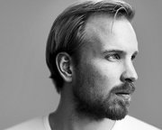 "Rutger Bregman: ""Changing the world often starts with telling a different story"""