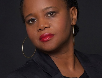 Memory, Ritual and Migration discussed by Edwidge Danticat and Kamila Shamsie