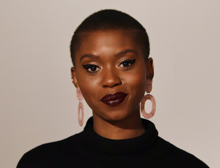 "Lola Olufemi & Minna Salami: ""The core of black feminism is anti-capitalist and anti-imperialist."""