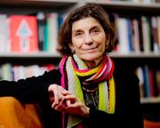Ann Goldstein: The Forgotten Art of Translation