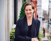 Anne Applebaum: Democracy Under Siege (2020 Event)
