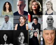Book Festival Welcomes 2021 International Booker Prize Shortlisted Authors & Translators In An Exclusive Series Of Free Events