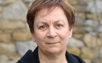 Anne Enright with Vicky Featherstone: Mothers and Daughters (2020 Event)