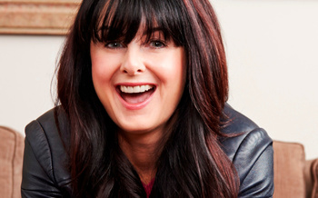 Marian Keyes: Family Matters (2020 Event)