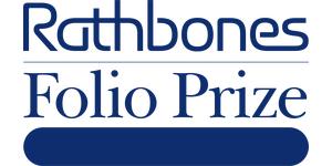 Rathbones Folio Prize