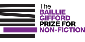 Baillie Gifford Prize