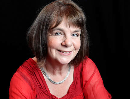 Julia Donaldson: Songs and Stories for Little Ones