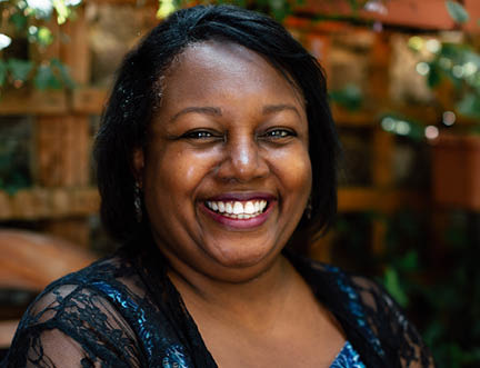 Malorie Blackman: Noughts & Crosses, 20 Years On